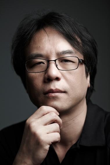 4028_PCS_PICK(c)Taeuk Kang