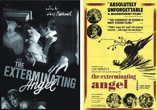 angel-posters